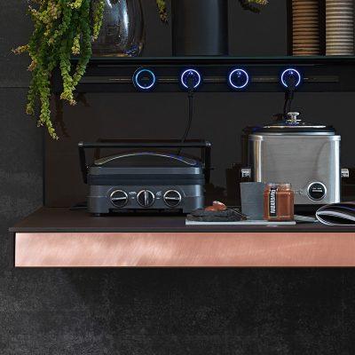 blog-2-kitchen-3-400x400
